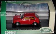 Honda Civic Ebbro 43 2.jpg