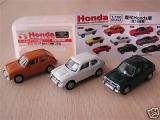 Honda Civic Kyosho 100.jpg