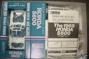 Honda S600 Doyusha 12 2.jpg