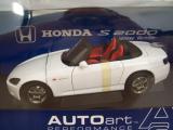 Honda S2000 Autoart 18.jpg