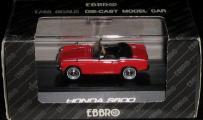 Honda S600 Ebbro 43 2.jpg