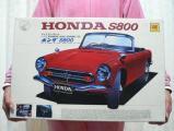 Honda S800 Otaki 12.jpg