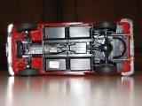 S800 Coupe Otaki 12.jpg