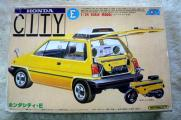 Honda City Bausatz Arii 24.jpg