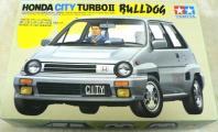 Honda City Bausatz Tamiya 24.jpg