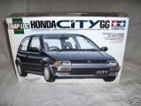 Honda City Bausatz Tamiya 24 2.jpg