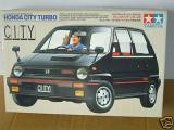 Honda City Bausatz Tamiya 24 3.jpg
