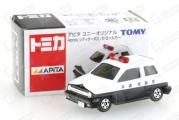 Honda City Tomica 57.jpg