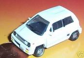 Honda City Furuta 87.jpg
