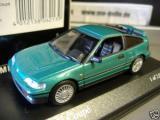 Honda CRX Minichamps 43.jpg