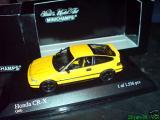 Honda CRX Minichamps 43 2.jpg