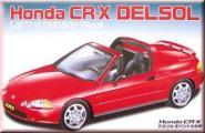 Honda CRX del sol 24.jpg