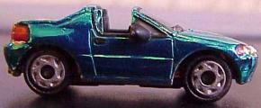 Honda CRX Del Sol Micro Machines 2.jpg