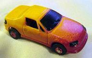 Honda CRX Del Sol Slot Car.jpg