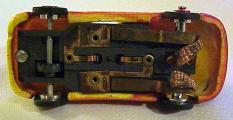 Honda CRX Del Sol Slot Car 1.jpg