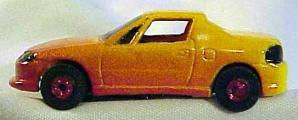 Honda CRX Del Sol Slot Car 2.jpg
