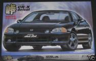 Honda CRX Del Sol Fujimi 24.jpg
