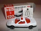 Honda NSX Tomica 59.jpg
