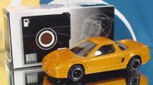 Honda NSX Tomica 59 3.jpg