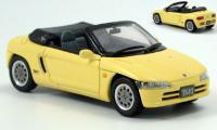 Honda Beat Ebbro 43.jpg