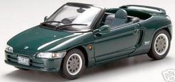 Honda Beat Ebbro 43 2.jpg