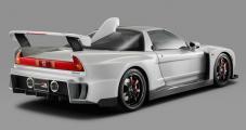 580x306xhonda-nsx-mugen-rr-concept-09.jpg.pagespeed.ic.AGjYRjDU2L.jpg
