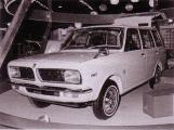 145 Wagon 3.jpg