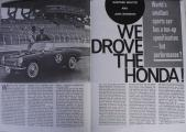 1963_0X.Small_Car_Magazine.GB_01x.jpg