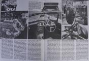 1963_0X.Small_Car_Magazine.GB_02.jpg