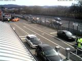 webcam3.jpg