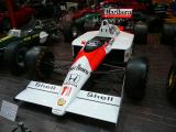 800px-1988_McLaren_Honda_MP44_4.JPG