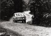 4-1967 Mitsubishi Colt 1000 Southern Cross Rally - C.Bond-1024.jpg