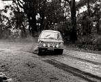 5-1967 Mitsubishi Colt 1000 Southern Cross Rally - C.Bond-1024.jpg