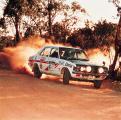 12-1972 Mitsubishi Galant 16LGS  Southern Cross Rally - D.Chivas-1024.jpg