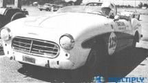 Datsun Fairlady 1200.jpg