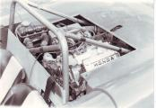 Elva mit S800 Motor 02.jpg