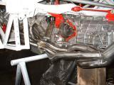 Barchetta S800 F 35000E 12.JPG