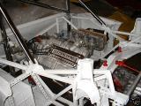 Barchetta S800 F 35000E 13.JPG