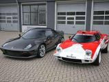 new-stratos4_jpg__17323695__MBQF-1282038617,templateId=renderScaled,property=Bild,height=349.jpg