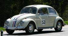 800px-Herbie.jpg