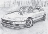 Honda_CRX_SiR_by_aidan8500.jpg