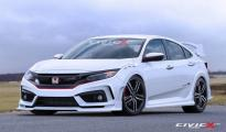 2018-honda-civic-type-r-sedan-render-civicx-1024x598.jpg