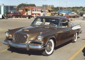 Studebaker-Golden_Hawk_mp204_pic_25850.jpg