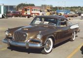 Studebaker-Golden_Hawk_mp204_pic_25850.jpg