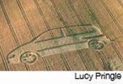 Lucy091111.jpg