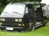 VW_T3_caravele_black.jpg