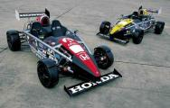 2005-Ariel-Atom-Honda-Powered-Street-Legal-Mini-F1-K.jpg