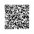 QR_Droid_90883.png