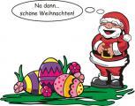 weihnacht2010.jpg