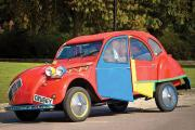 Die-idiotischsten-Autos-der-Welt-1200x800-a9b5f617de64ef6b.jpg